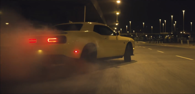 Pennzoil-Behind-the-scenes-Dodge-Challenger-SRT-Hellcat-02