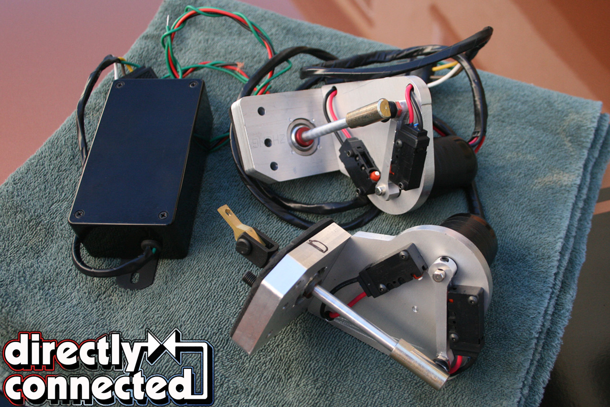 Gallery Troubleshooting Repairing And Improving Your Lighting 1970 Dodge Challenger Wiper Switch Wiring 4