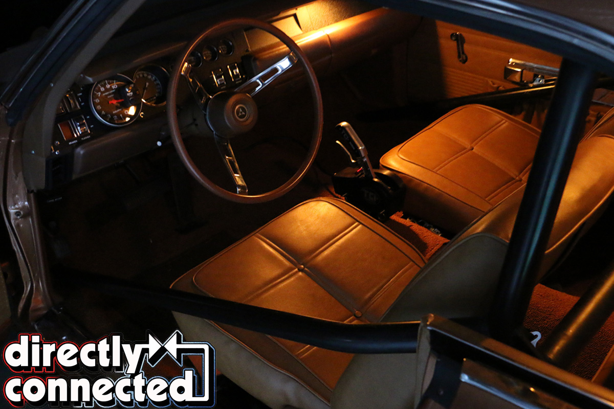 Gallery Troubleshooting Repairing And Improving Your Lighting 1970 Dodge Challenger Wiper Switch Wiring 6 5