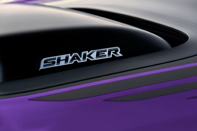 2016-dodge-challenger-plum-crazy-limited-edition-shaker-hood