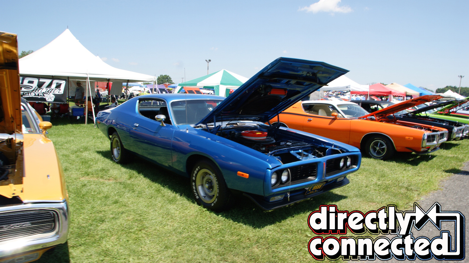 Mopar Connection Magazine A Comprehensive Daily Resource