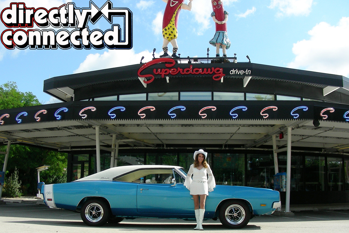 1968 Dodge Charger Pictures C6497 in addition 1604 The Ford Bronco Celebrates Its 50th Anniversary 1966 2016 likewise The Ultimate White Hat Special 1969 Dodge Hemi Charger Rt besides 1967 Dodge Charger Pictures C6496 pi9413967 as well 2014 Dodge Dart Overview C24235. on 1967 dodge power wagon