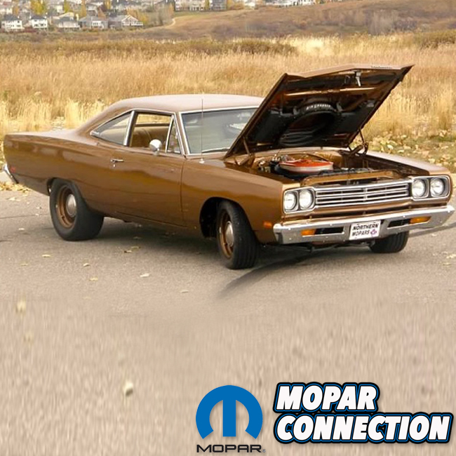 Alberta bronze geoff pipes 1969 plymouth road runner gallery 2 freerunsca Images