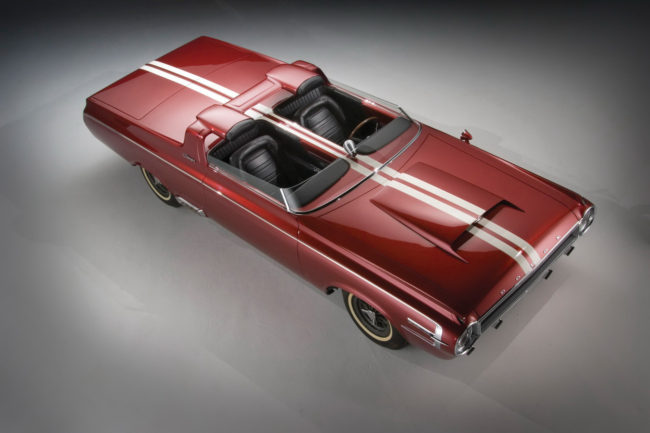 1964-dodge-hemi-charger-concept-car-for-sale_12
