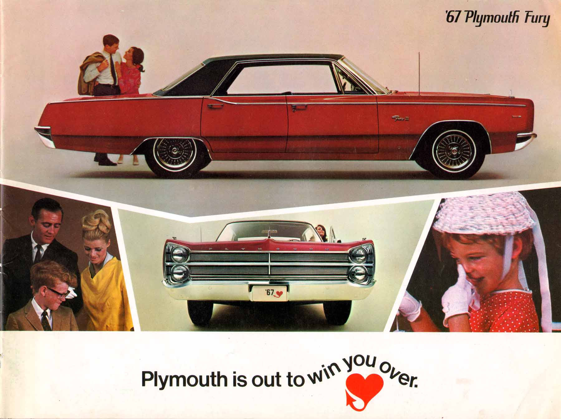 1967 Plymouth Fury-01