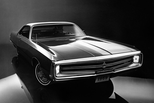 1969-Chrysler-300-Hardtop