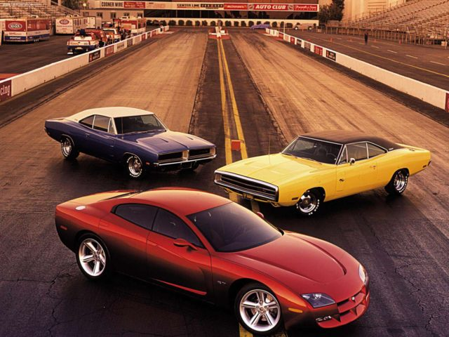 1999-dodge-charger-rt-concept-01