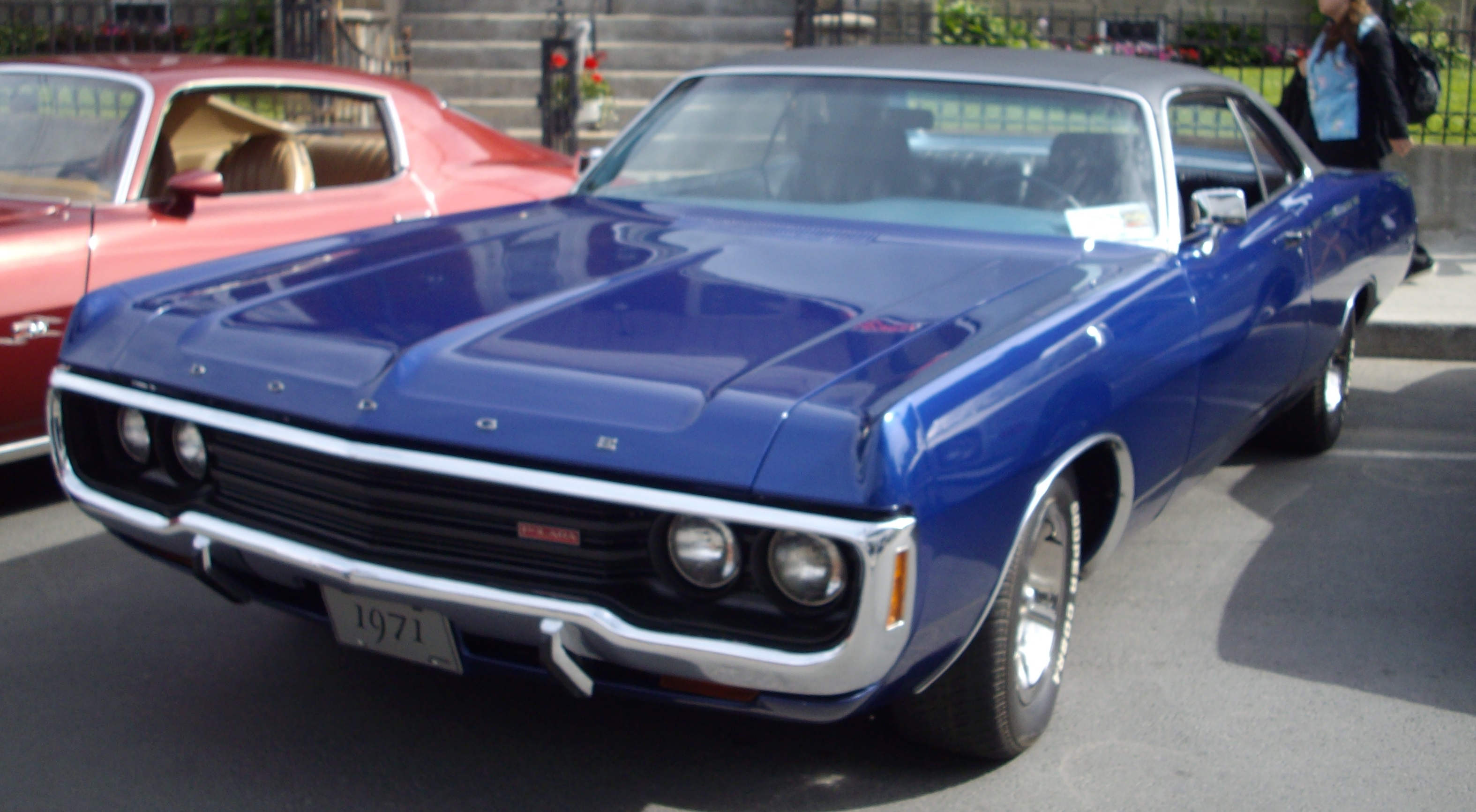 '71_Dodge_Polara_(Cruisin'_At_The_Boardwalk_'12)