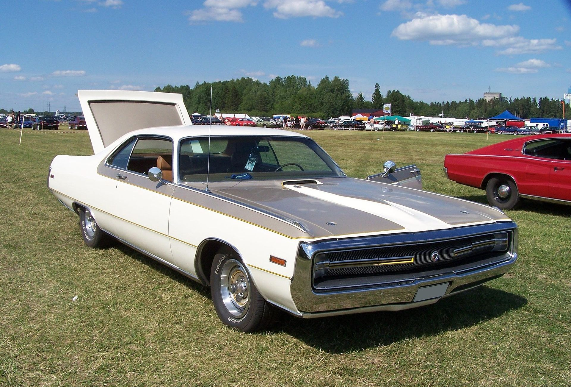 Chrysler_300_Hurst