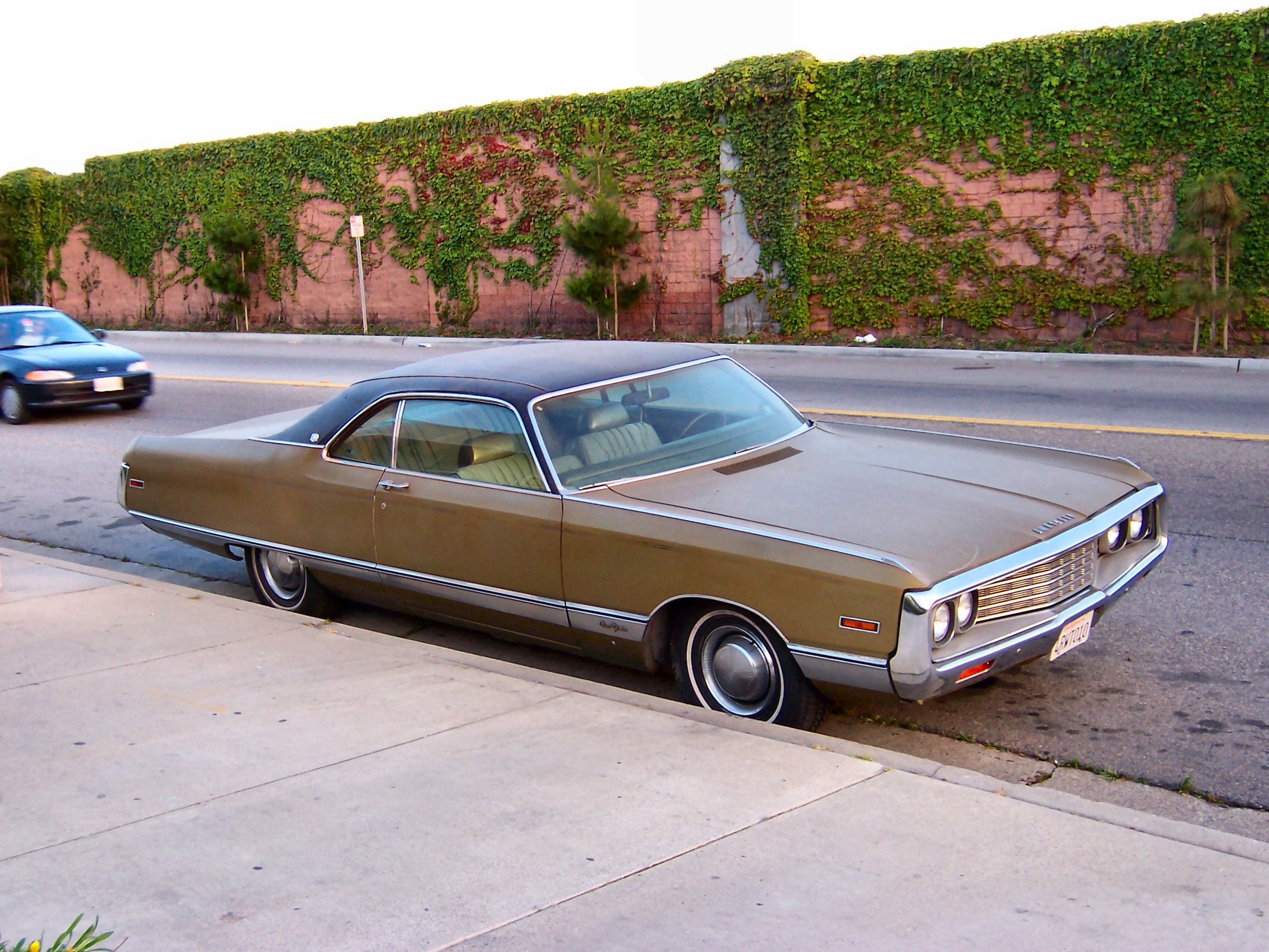 Chrysler_New_Yorker_5
