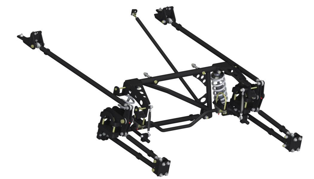 mopar-rear-suspension-system2