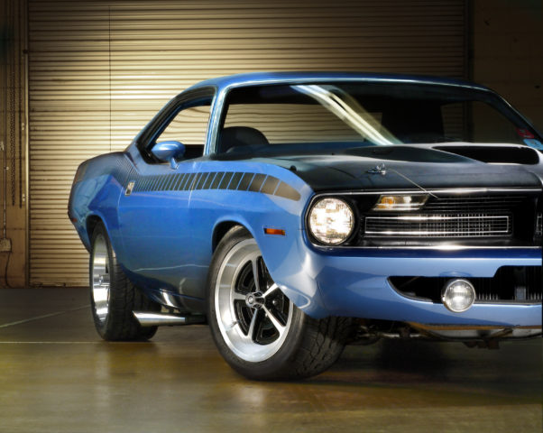 Mopar Connection Welcomes Yearone For 201617 Announces New 17
