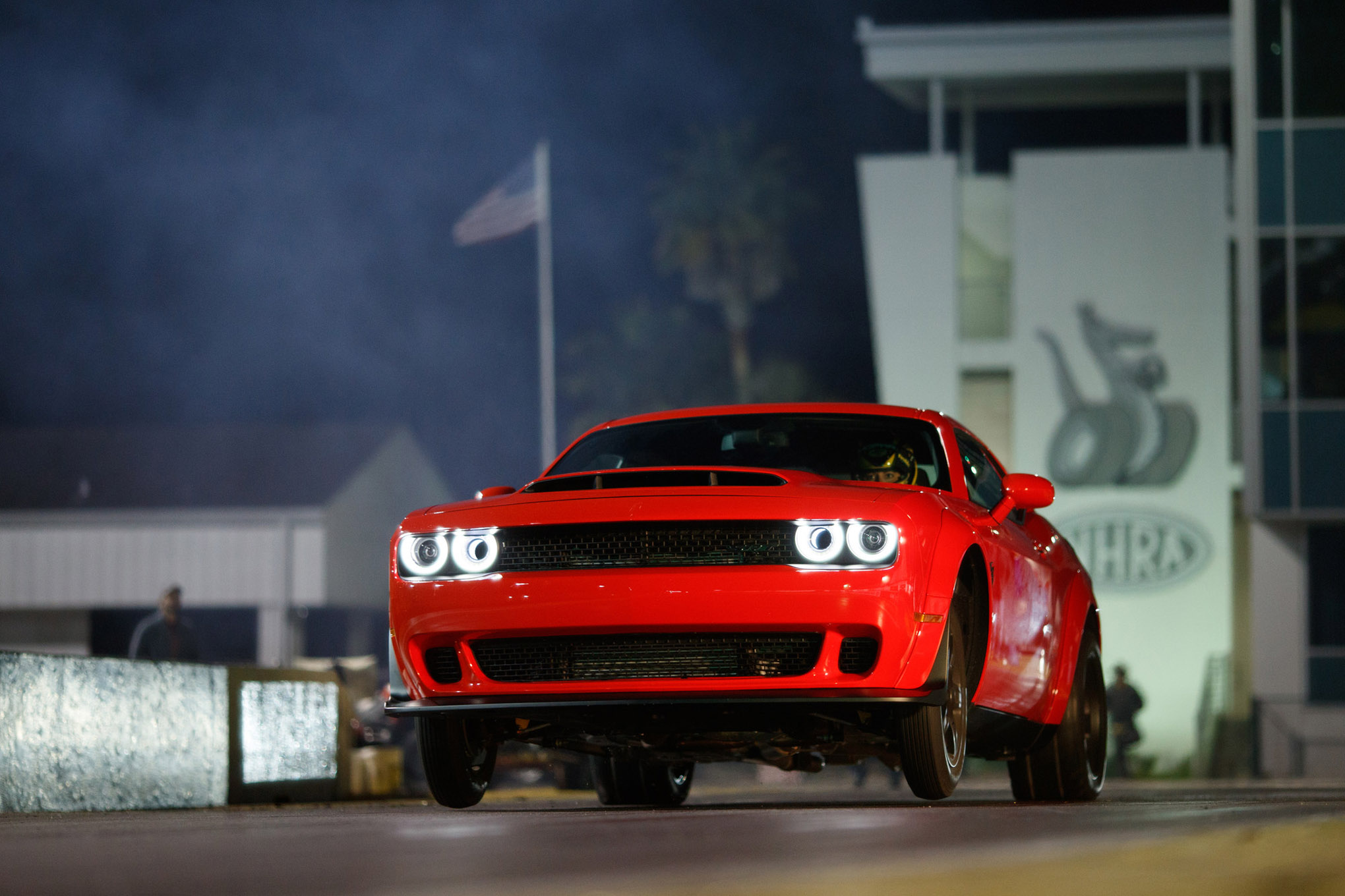 001-2018-dodge-demon.jpg