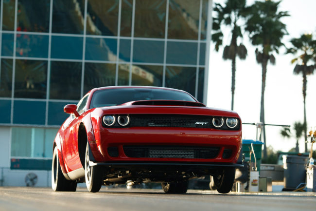 2018 dodge demon price. fine dodge since the release of new 2018 dodge challenger srt demon back in early  april many have wondered what price would be many speculated at numbers  intended dodge demon