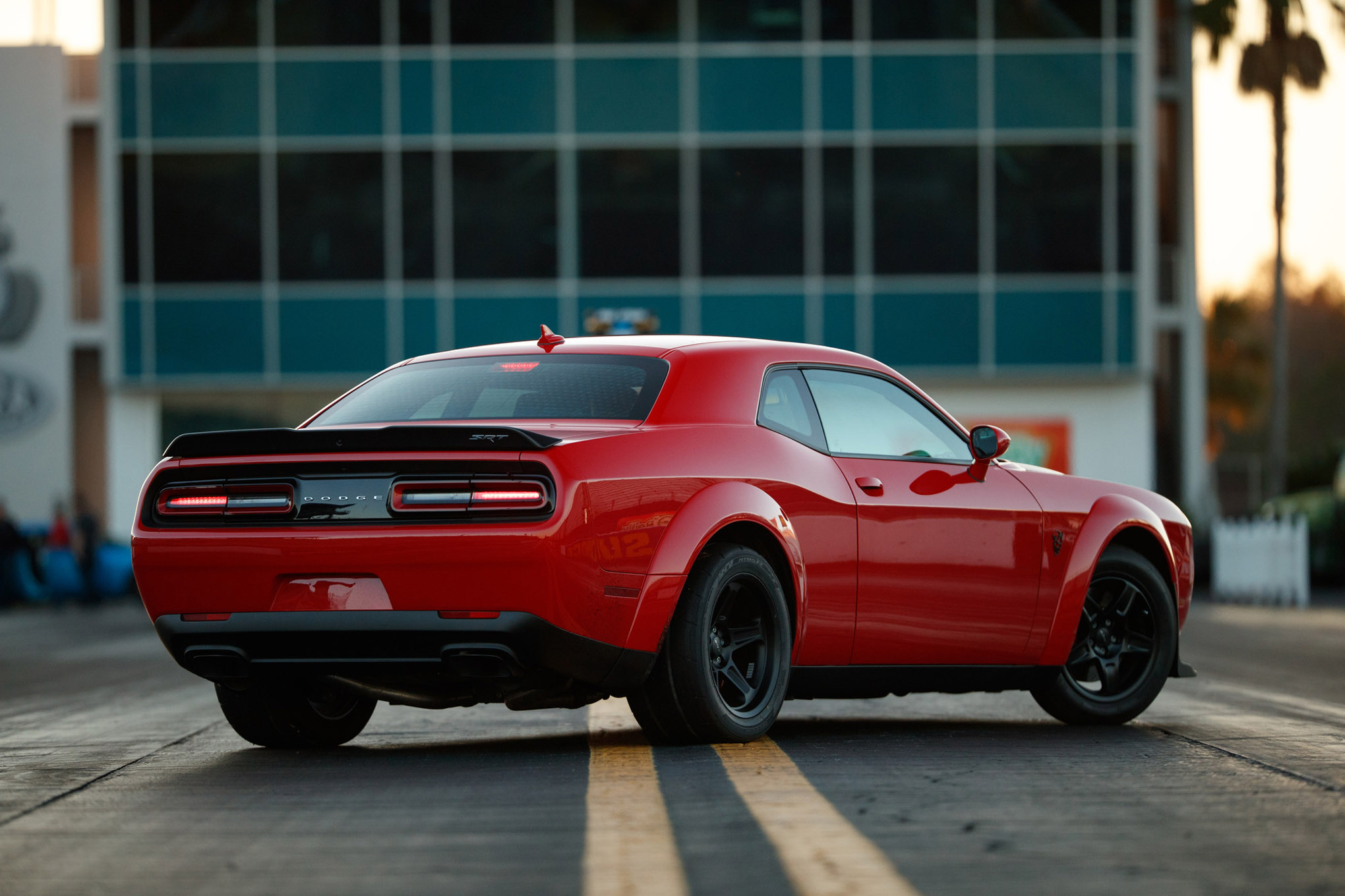 152-2018-dodge-demon.jpg