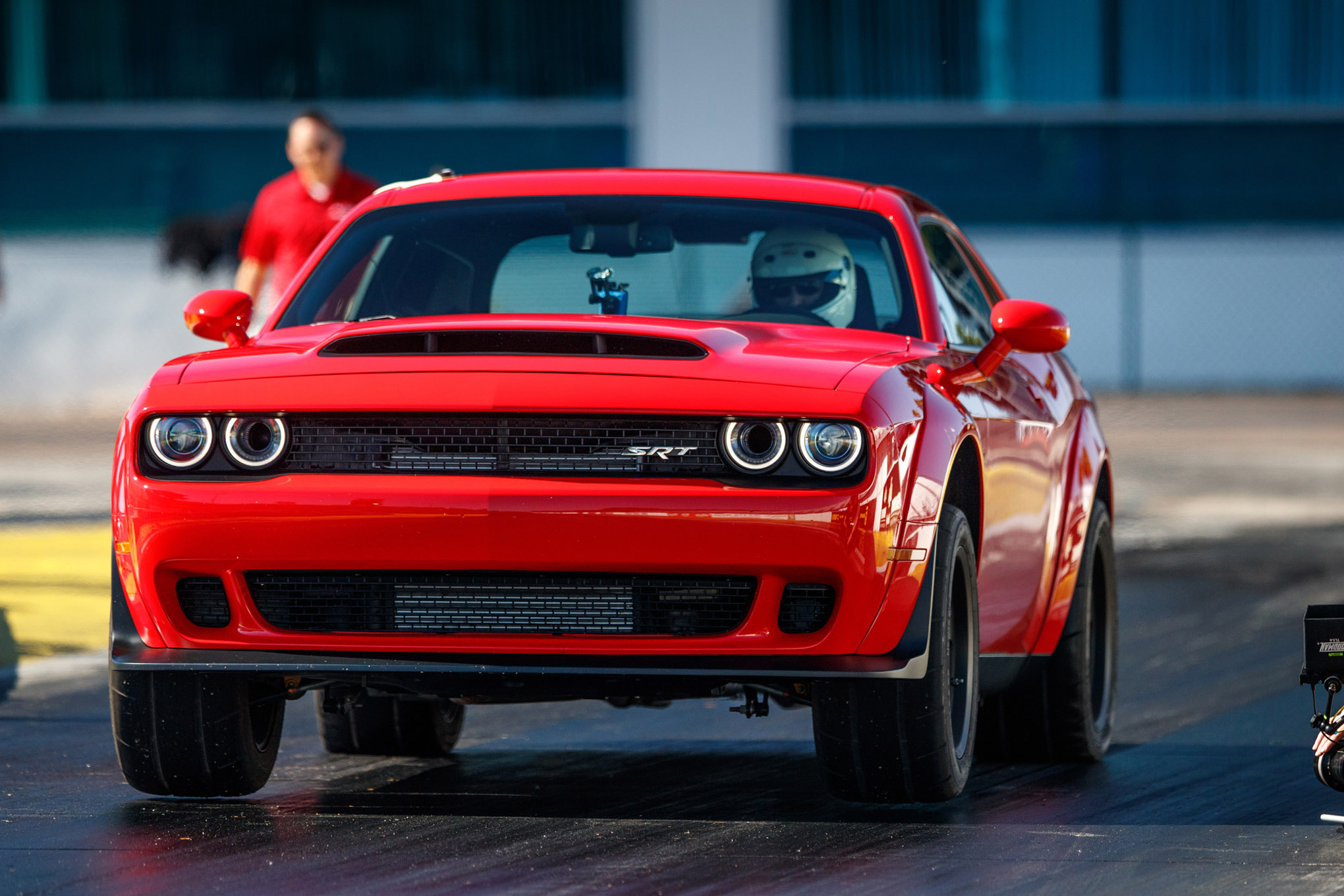 153-2018-dodge-demon.jpg