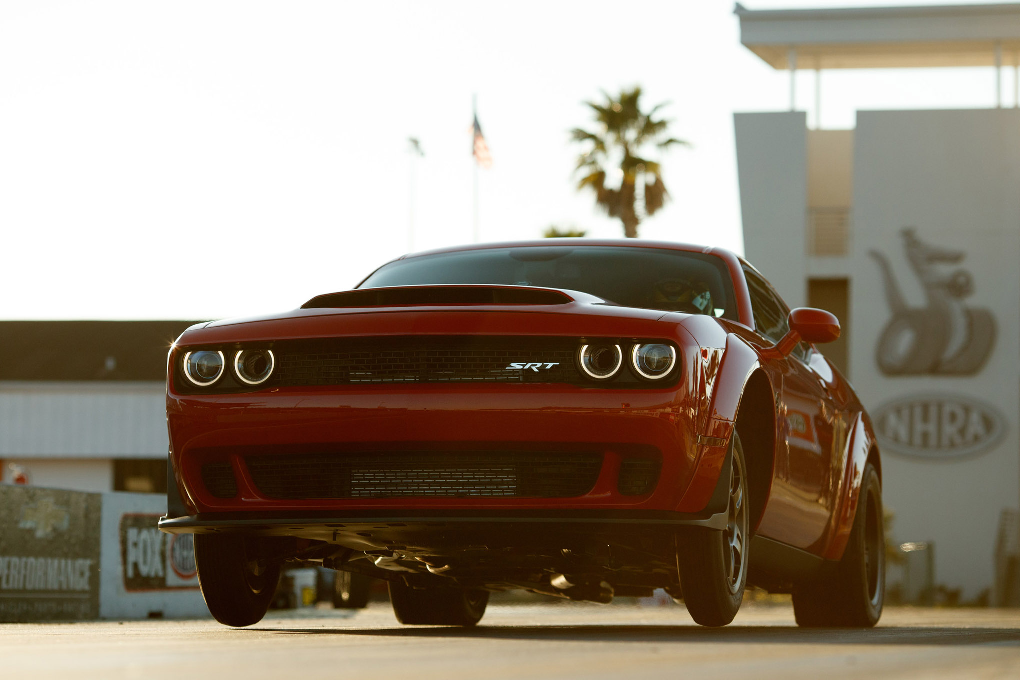 157-2018-dodge-demon.jpg