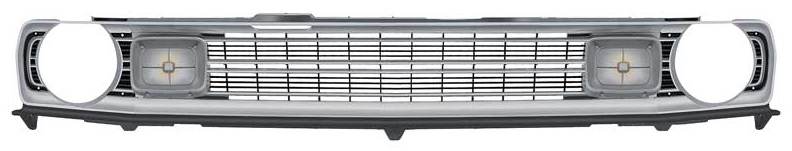 grille10