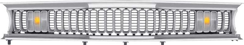 grille14