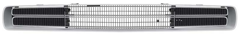 grille4