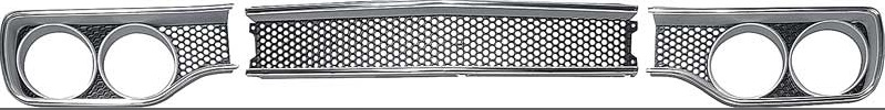 grille7