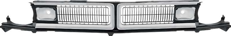 grille8