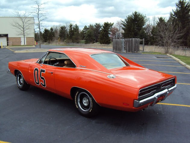 006-1969-dodge-charger-general-lee-owned-by-jalen-rose