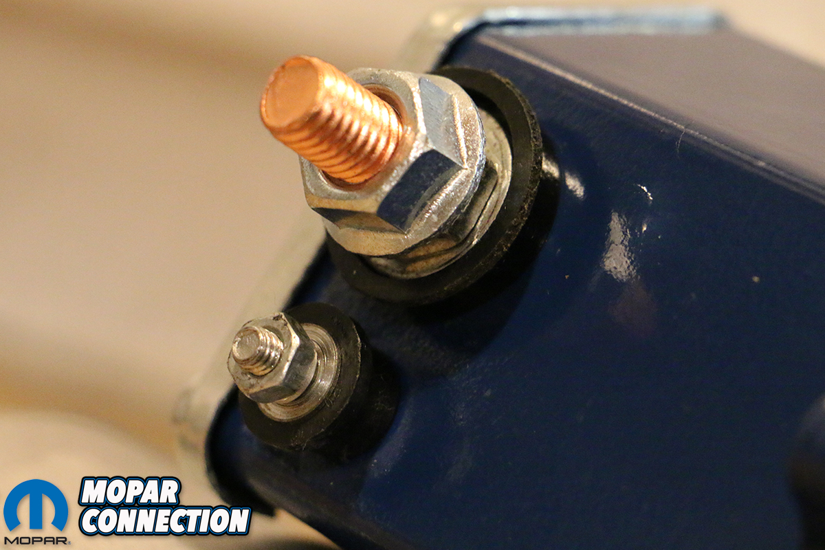 Gallery: Diagnosing Less Common Causes For Starter Failures