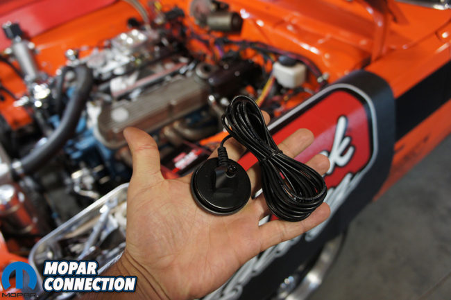 DSC08091 650x433 gallery edelbrock's pro flo 3 efi puts the squeeze on orange Edelbrock Crate Engines at nearapp.co