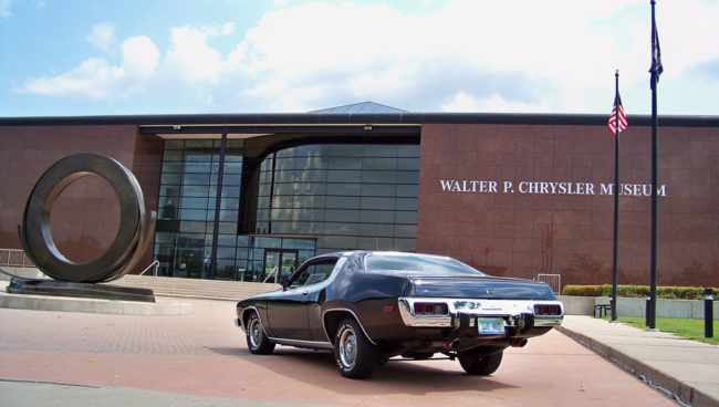 walter_p__chrysler_museum_by_detroitdemigod-d3c1bw2-650x368