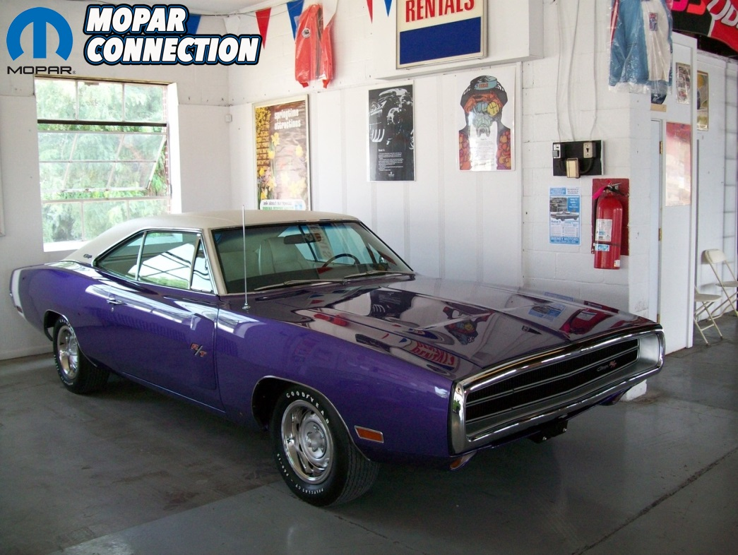 17 Mopar Connection Magazine A Comprehensive Daily