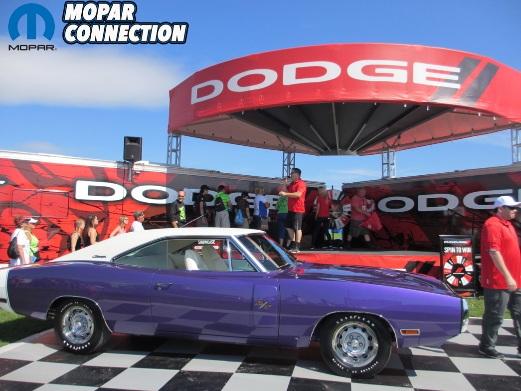 31 Mopar Connection Magazine A Comprehensive Daily