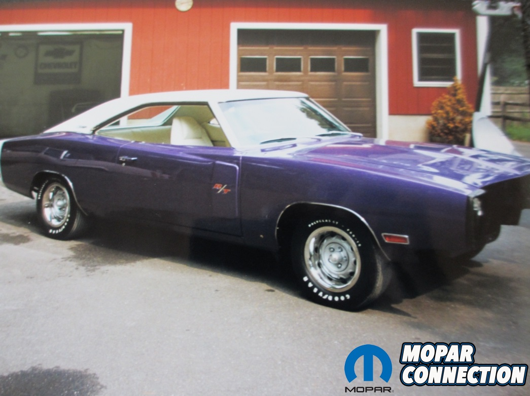 50 Mopar Connection Magazine A Comprehensive Daily