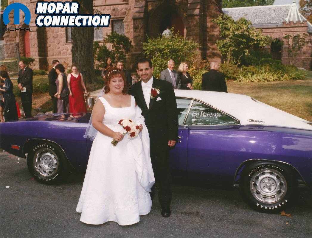 52 Mopar Connection Magazine A Comprehensive Daily