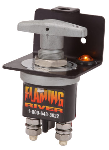 the-big-switch-with-lock-out-bracket-and-led-indicator-fr1044led