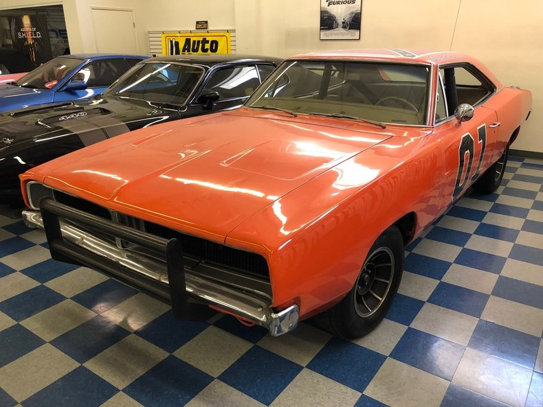 382135170847a5_low_res_1969-dodge-charger