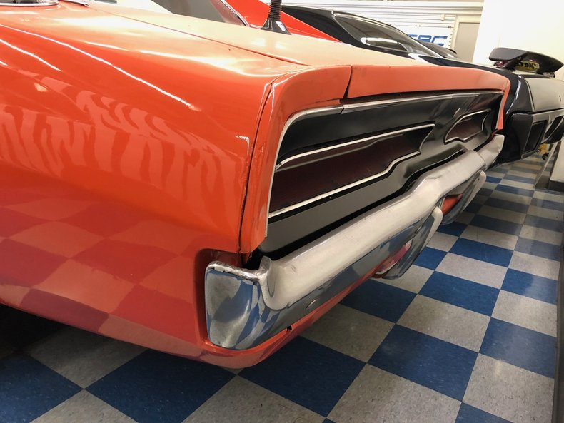 3821394a076281_low_res_1969-dodge-charger