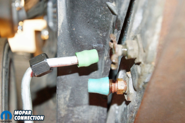 004-hughes-engines-cloyes-timing-chain-tensioner-273-transmission-line