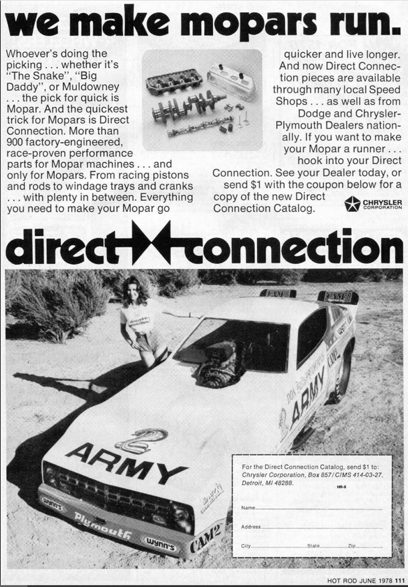 001-Direct-Connection-Don-Prudhomme
