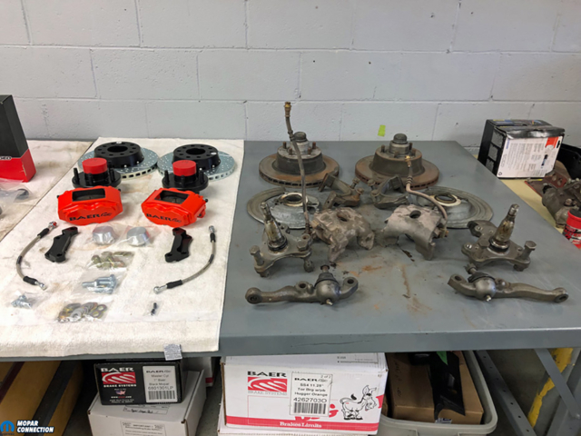 007-Baer-Brakes-Front-Discs-Factory-Charger