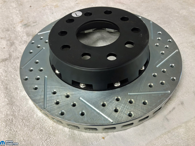 016-Baer-Brakes-Two-Piece-Rotor-Hat-Cross-Drilled-Vented-Slotted-Charger