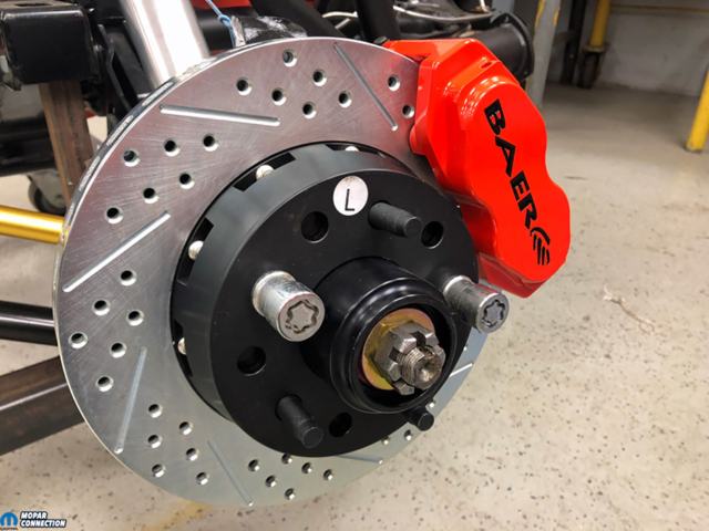 018-Baer-Brakes-Two-Piece-Rotor-Hat-Cross-Drilled-Vented-Slotted-Charger