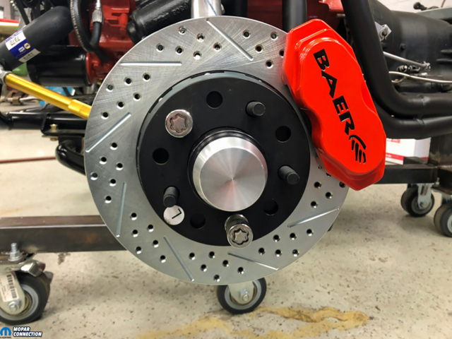 023-Baer-Brakes-Two-Piece-Rotor-Hat-Cross-Drilled-Vented-Slotted-Charger