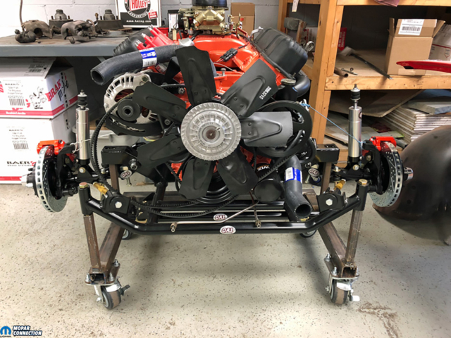 027-Baer-Brakes-Two-Piece-Rotor-Hat-Cross-Drilled-Vented-Slotted-Charger