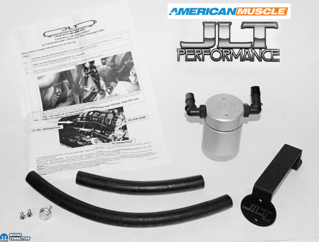 001-JLT-Performance-Oil-Separator-Kit-American-Muscle