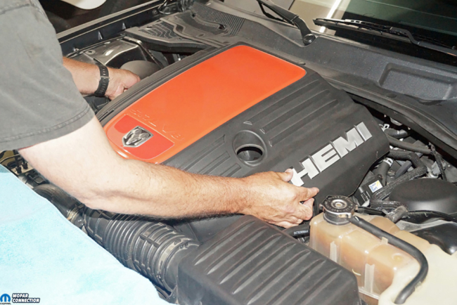 003-345-Hemi-Cover-Removal-JLT-Performance-American-Muscle