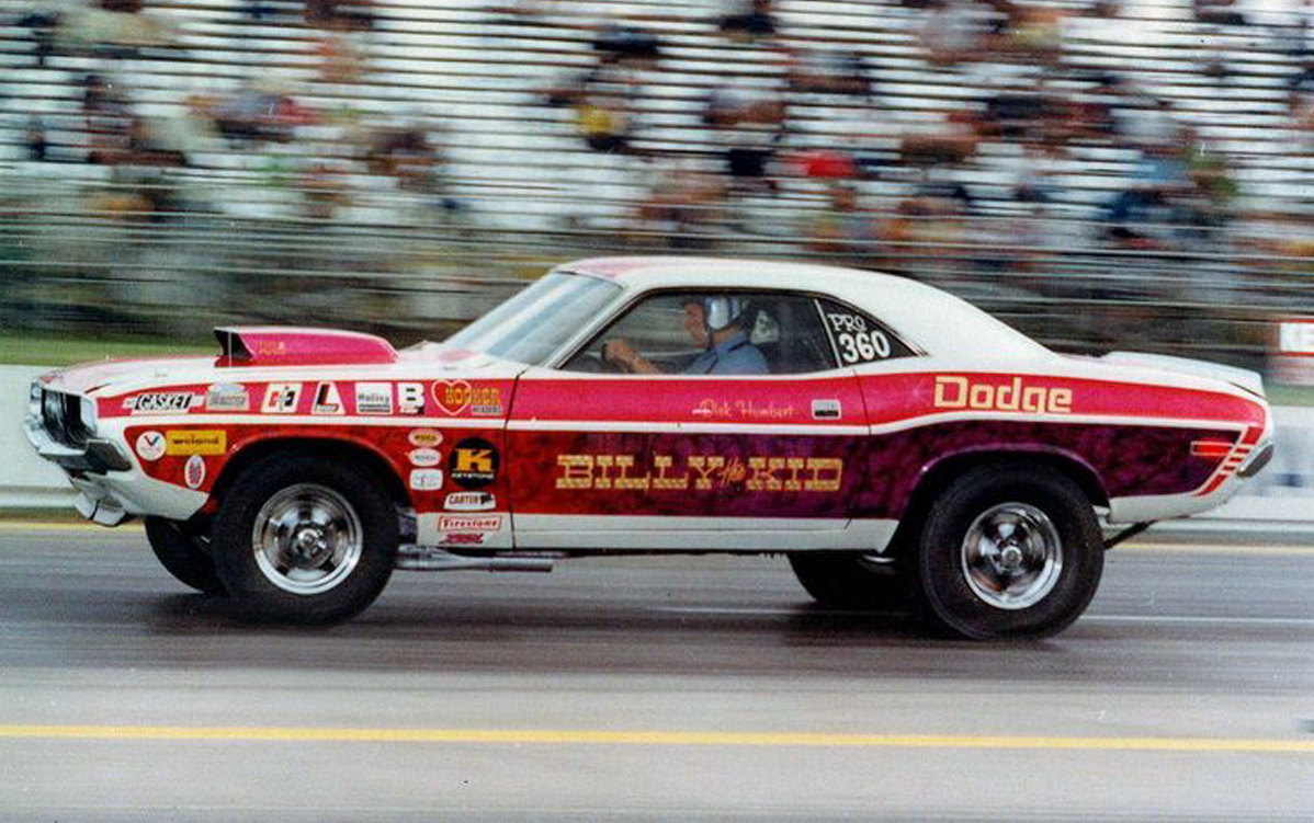 004-Holley-Spark-Plugs-Billy-Stepp-The-Kid-Challenger