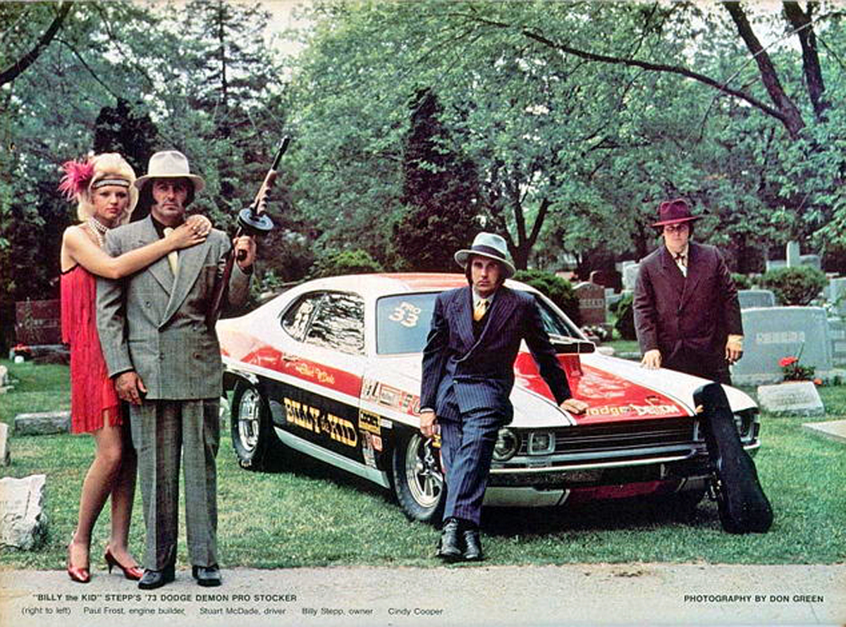 008-Holley-Spark-Plugs-Billy-Stepp-The-Kid