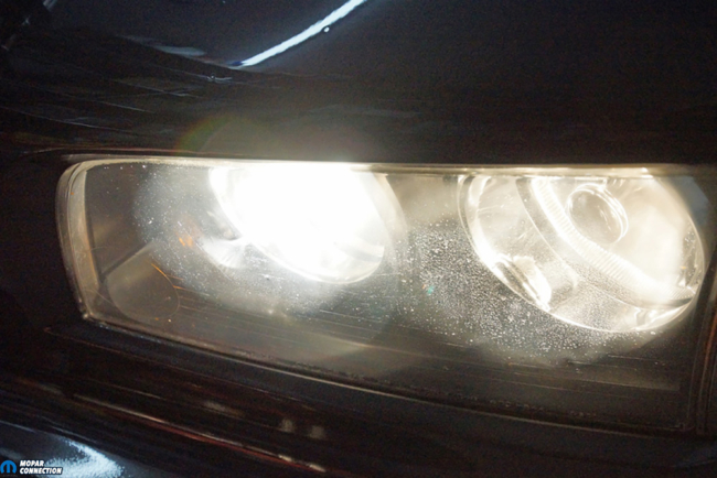 004-American-Muscle-Headlamp-Halo-Dodge-Charger