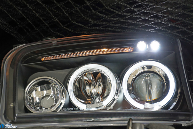 011-American-Muscle-Headlamp-Halo-Dodge-Charger